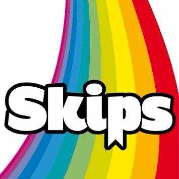 Introducing+SKIPS+-+changing+behaviour+through+knowledge+%26+understanding